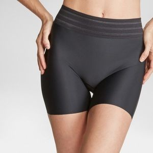 Assets Spanx Shaping Girl Short